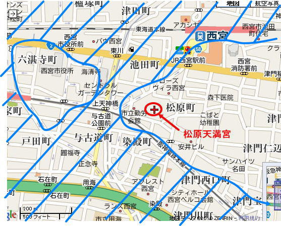 d0089494_20121082.jpg