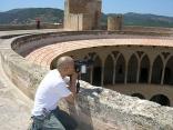 スペインでの取材・撮影・イベントをお考えなら・・・_d0169424_20133241.jpg