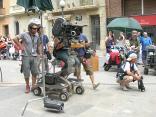 スペインでの取材・撮影・イベントをお考えなら・・・_d0169424_20142518.jpg