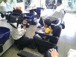 TV取材初体験!!_e0145332_17252671.jpg