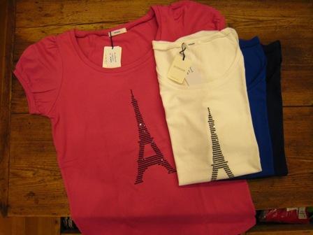 夏のTシャツ_c0227633_2144169.jpg