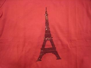 夏のTシャツ_c0227633_2144291.jpg