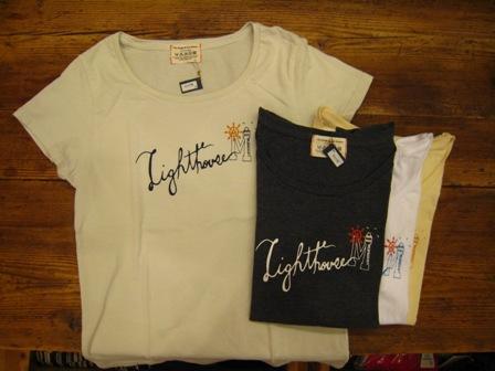 夏のTシャツ_c0227633_21471012.jpg
