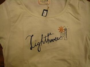 夏のTシャツ_c0227633_21474479.jpg