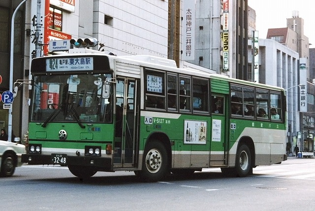東京都交通局_a0164734_23343246.jpg