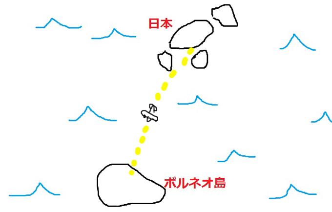 b0130243_12443618.jpg