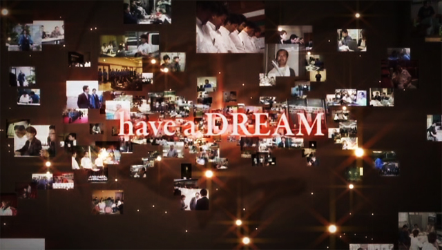 have a DREAM_a0054755_10434942.jpg