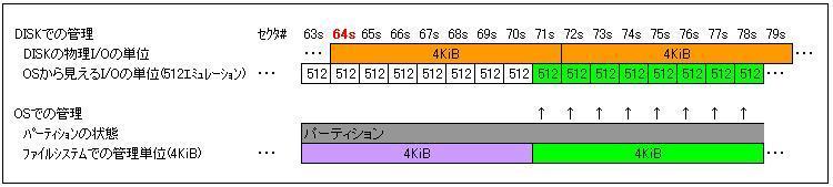 c0178561_2010566.jpg