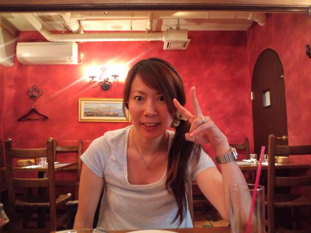 ランチ☆_c0151965_13312554.jpg
