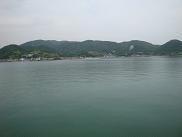 海が、消えた!_e0175370_13202789.jpg