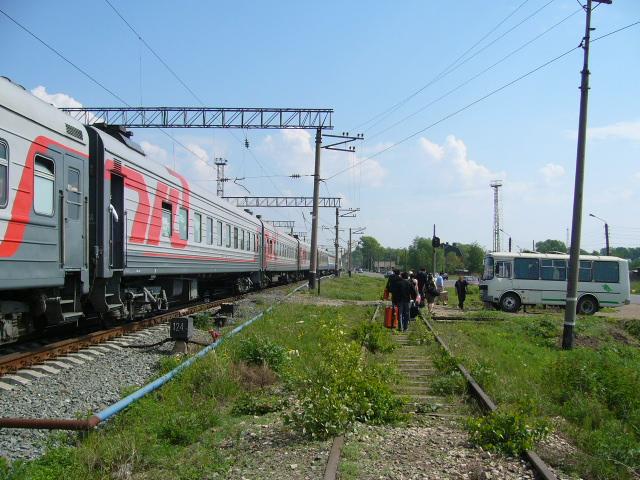 ロシアの大平原_f0183278_1141741.jpg