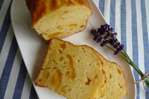 リコッタチーズのお菓子_b0142989_2237531.jpg