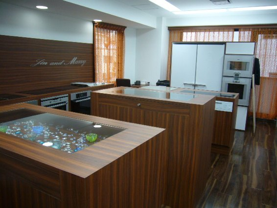 キッチンの輸入家電ショールーム_a0116902_20233685.jpg