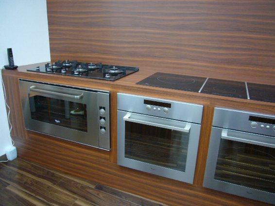 キッチンの輸入家電ショールーム_a0116902_20244079.jpg