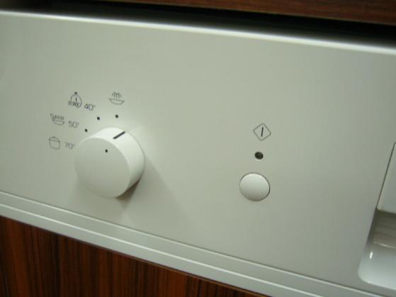 キッチンの輸入家電ショールーム_a0116902_2026162.jpg