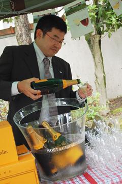 アペリティフin京都_a0115906_1836399.jpg
