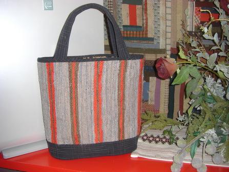 手織りシリーズです。_e0150507_15243645.jpg