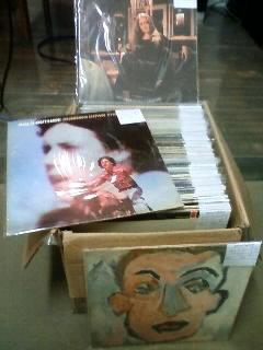 USED LP(US盤) 100枚ほど入荷しました!_b0125413_1735328.jpg