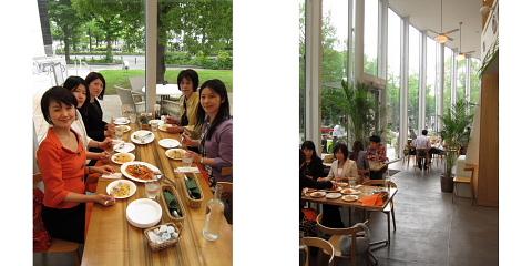 第8期「食コーチング」入門シリーズ開催のお知らせ。_d0046025_11122255.jpg