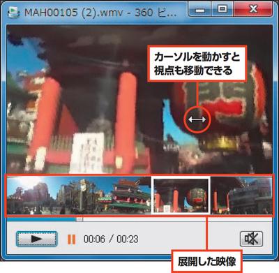 a0011127_4163780.jpg