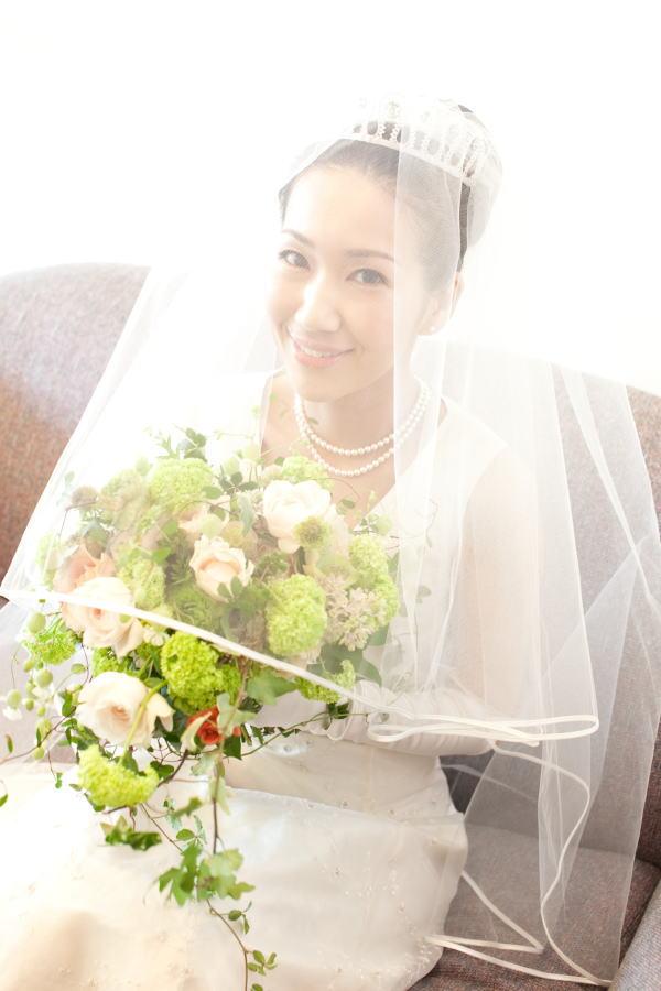 新郎新婦様からのメール 八つ山様へ_a0042928_236486.jpg
