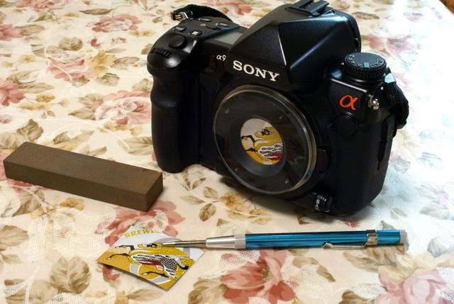 デジタルカメラは針穴写真機の夢を見るか_d0138130_31216.jpg