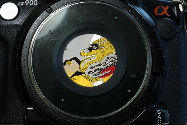 デジタルカメラは針穴写真機の夢を見るか_d0138130_321621.jpg