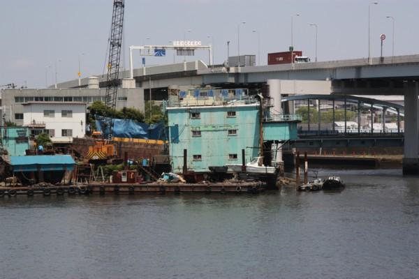 隅田川唯一の造船所_f0055131_10563450.jpg