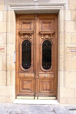 6月3日(木) ヨーロッパの扉。その1_e0034141_18102843.jpg