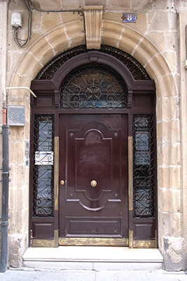 6月3日(木) ヨーロッパの扉。その1_e0034141_18104510.jpg