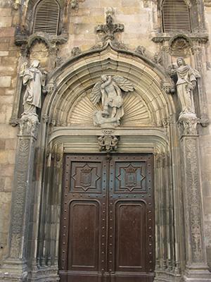 6月3日(木) ヨーロッパの扉。その1_e0034141_188082.jpg