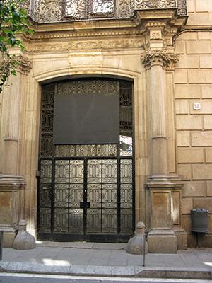 6月3日(木) ヨーロッパの扉。その1_e0034141_1881019.jpg
