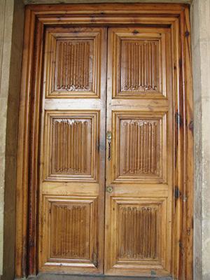 6月3日(木) ヨーロッパの扉。その1_e0034141_1883798.jpg