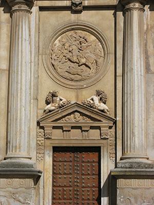 6月3日(木) ヨーロッパの扉。その1_e0034141_1884531.jpg