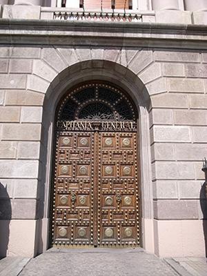 6月3日(木) ヨーロッパの扉。その1_e0034141_1894675.jpg