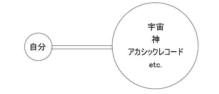 b0002156_1443154.jpg