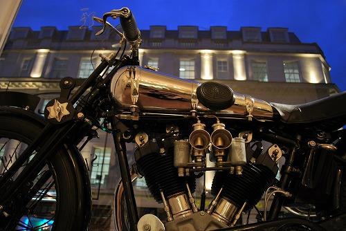 New Brough Superior --Motorcycle Classics Vol.3--_f0164058_7383264.jpg