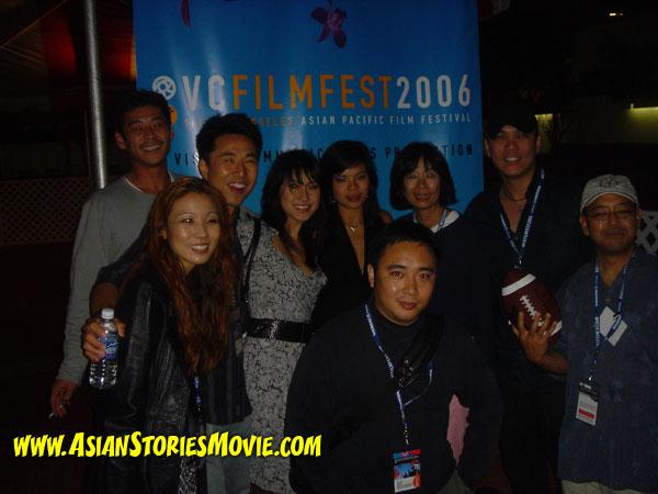 ロサンゼルス・アジア・パシフフィック映画祭に参加しよう_c0150860_20452838.jpg