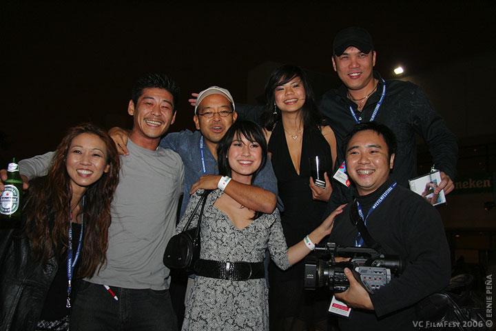 ロサンゼルス・アジア・パシフフィック映画祭に参加しよう_c0150860_2048584.jpg