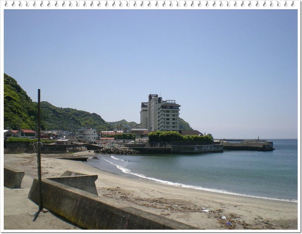 2010、6.3.木 心ちゃんはやっぱり!_f0060461_8372085.jpg