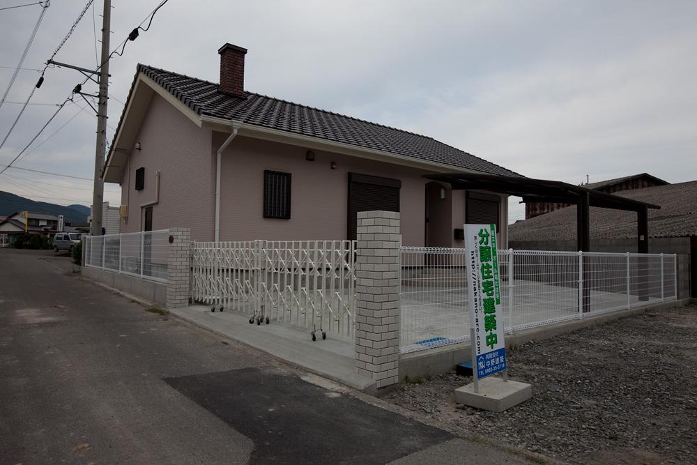阿波町の家〜その8〜_a0163962_8231988.jpg