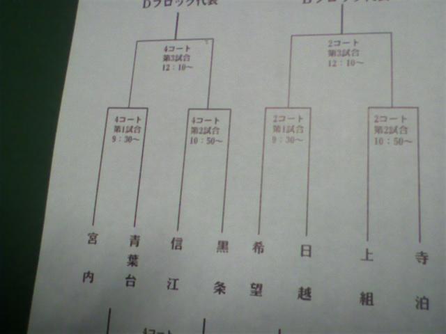 b0095176_189378.jpg