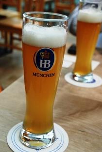 ビール、ビール、ビール!だって、ドイツだもの_b0053082_1671123.jpg