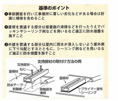 太陽電池設置基準_f0059988_17453581.jpg