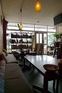 『つきあかりカフェ』さん_b0142989_8421755.jpg
