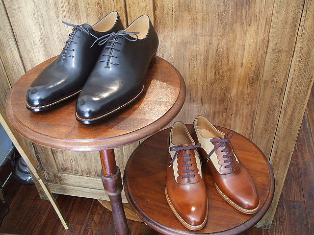 夫婦靴(めおとぐつ)_d0130092_23135692.jpg