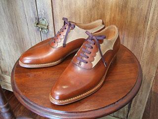 夫婦靴(めおとぐつ)_d0130092_23293693.jpg