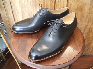 夫婦靴(めおとぐつ)_d0130092_23295478.jpg