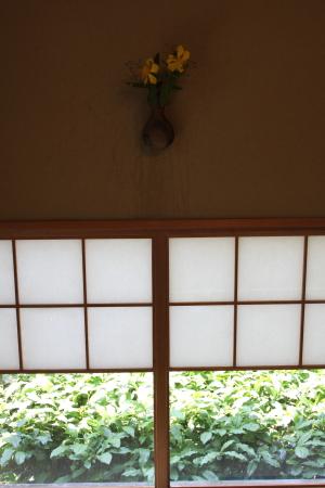 水無月豆腐_e0176392_14213363.jpg