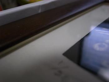 蔵書票展3日目_d0165298_1222491.jpg